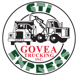 Govea Trucking